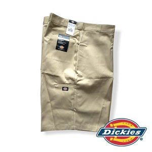 Dickies Men's Big and Tall 13 inch Loose Fit Short